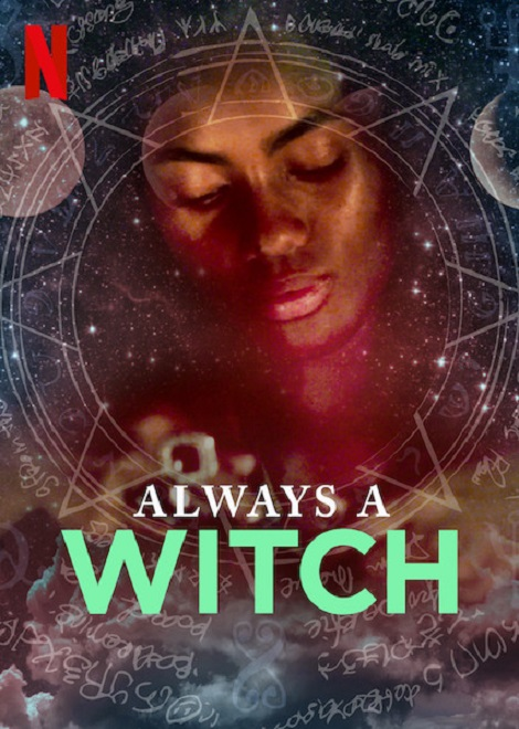Always a Witch Season 2 ซับไทย Ep.1-8 (จบ)