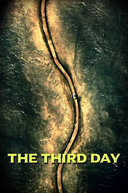 The Third Day Season 1 ซับไทย Ep.1-6 (จบ)