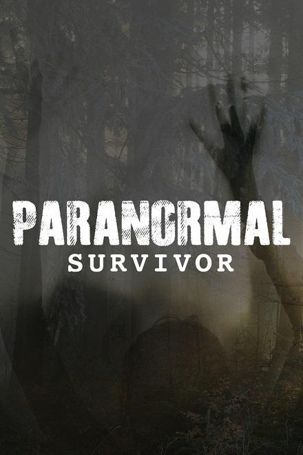 Paranormal Season 1 ซับไทย Ep.1-6 (จบ)