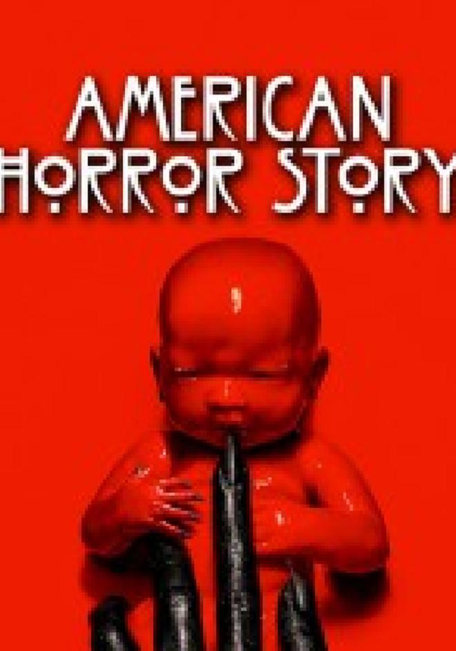 American Horror Story Season 8 ซับไทย 1-10 จบ