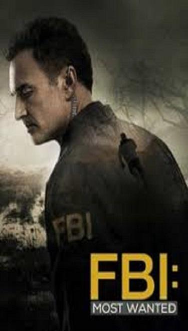 FBI: Most Wanted Season 2 ซับไทย Ep.1-5
