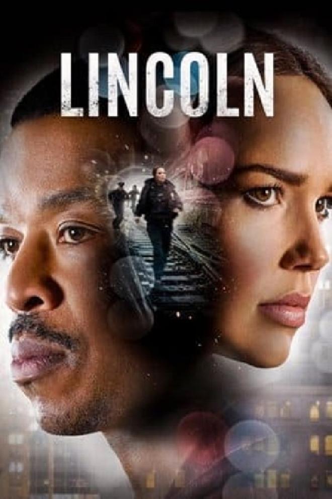 Lincoln Rhyme Hunt for the Bone Collector Season 1 ซับไทย Ep.1-10