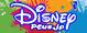 ดูหนังออนไลน์ ดูหนังฟรี Disney Plus