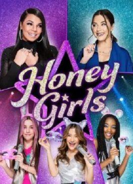 Honey Girls (2021) บรรยายไทย