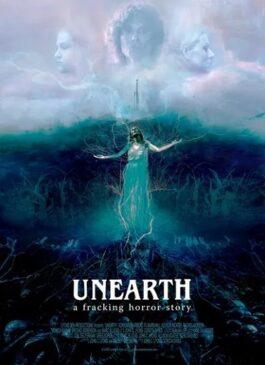 Unearth (2020) บรรยายไทย